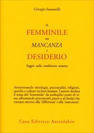 Il Femminile tra Mancanza e Desiderio