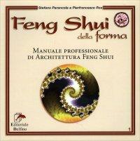 Feng Shui della Forma