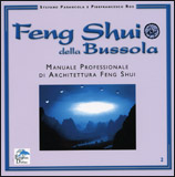 Feng Shui della Bussola