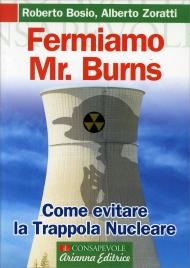 Come Evitare la Trappola Nucleare Vecchia Edizione 2008