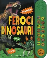 Feroci Dinosauri