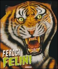 Feroci Felini