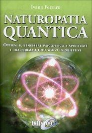 Naturopatia Quantica