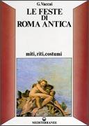 Le Feste di Roma Antica