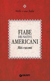 Fiabe dei Nativi Americani (eBook) - PDF