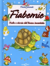 Fiabemie