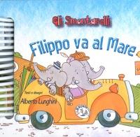 Filippo va al Mare