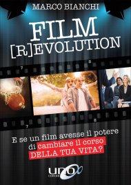 Film Revolution