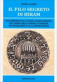 Filo Segreto di Hiram
