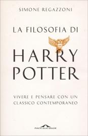 La Filosofia di Harry Potter