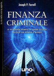 Finanza Criminale