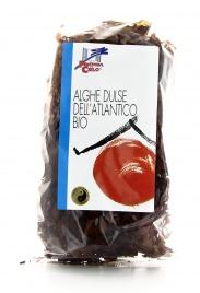 Alghe Dulse dell'Atlantico Bio