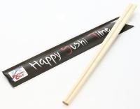 Omaggio - Bacchette Giapponesi per Sushi