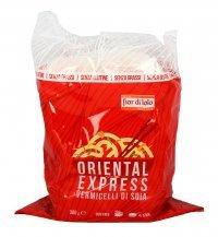 Oriental Express - Vermicelli di Soia