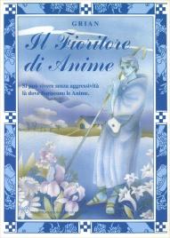 Il Fioritore di Anime