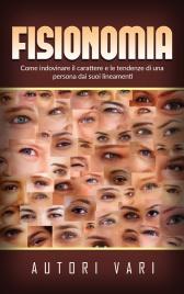 Fisionomia (eBook)