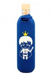 Bottiglia Flaska Kids Neo Design