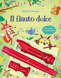 Flauto Dolce
