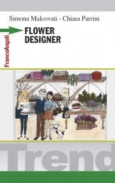 Flower Designer (eBook)