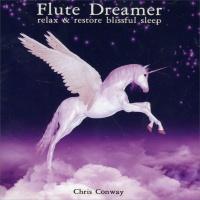Flute Dreamer - Relax & Restore Blissful Sleep