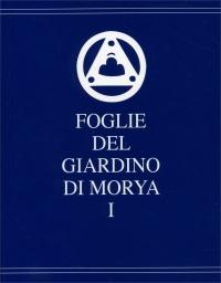 Foglie del Giardino di Morya - Vol. 1