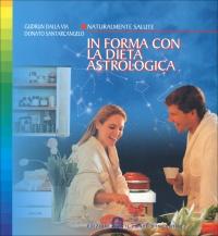 In Forma con la Dieta Astrologica