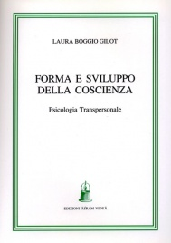 Forma e Sviluppo della Coscienza