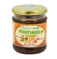Fortimiel+
