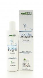 Ecobio - Detergente Cuccioli