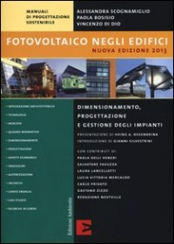 Fotovoltaico negli Edifici