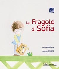 Le Fragole di Sofia