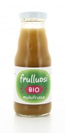 Frulluosi - Frullato di Multifrutta Bio