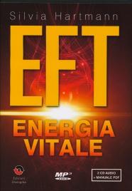 EFT Energia Vitale