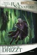 Trilogia degli Elfi Scuri - Vol. 2: La Fuga di Drizzt