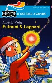 Fulmini & Lapponi