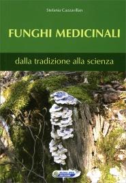 Funghi Medicinali