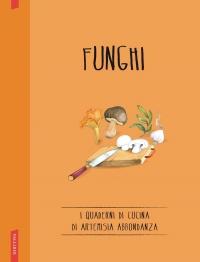 Funghi (eBook)