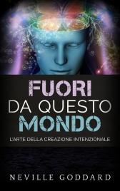 Fuori da Questo Mondo (eBook)