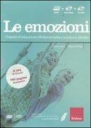 Facciamo il Punto Su... le Emozioni - Cofanetto con Libro, DVD e CD ROM