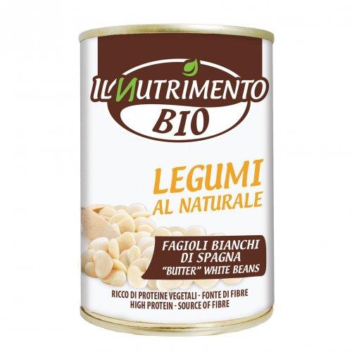 menù dietetici ricchi di proteine per dimagrire 10