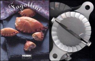 Fagottini