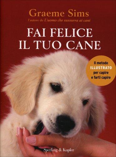 Fai Felice il Tuo Cane
