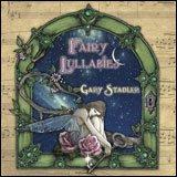 Fairy Lullabies