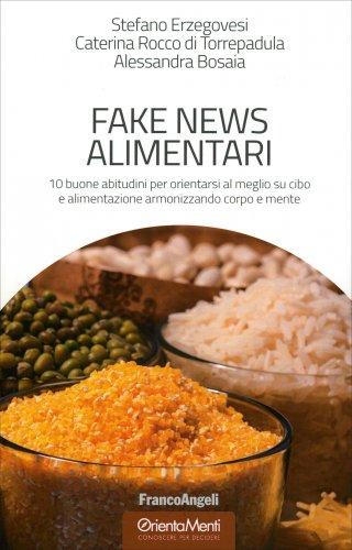 Fake News Alimentari