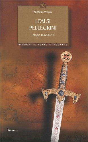 I Falsi Pellegrini