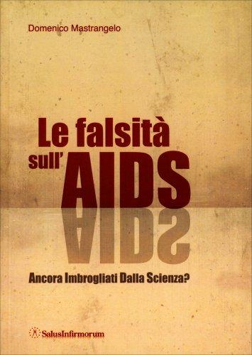 La Falsità sull'AIDS