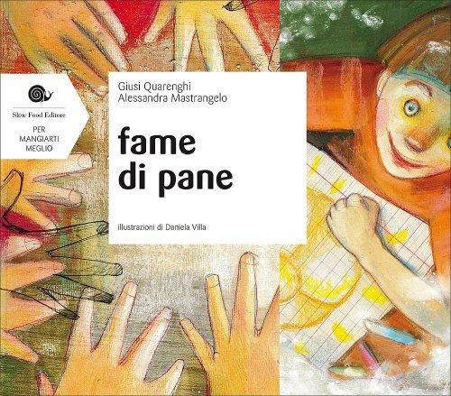 Fame di Pane