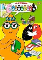 La Famiglia Barbapapà Vol. 3 - DVD