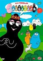 La Famiglia Barbapapà Vol. 9 - DVD