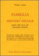 Famiglia e Servizio Sociale